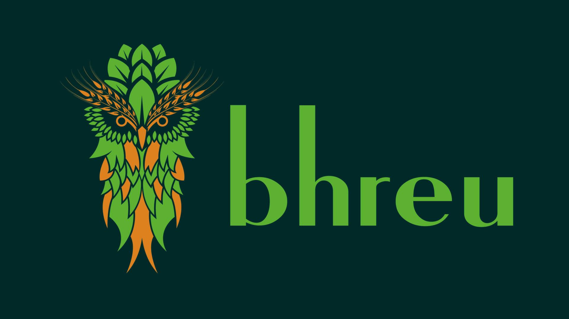bhreu